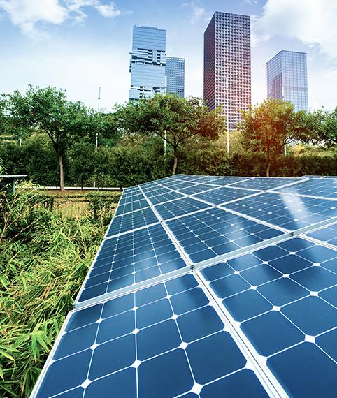 Constructions ecolos et pensees pour l environnement 3